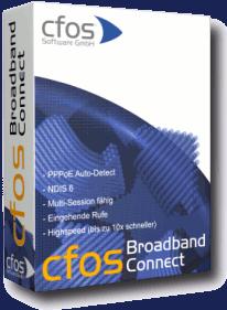 التعريب 454 ـ cFos Broadband Connect لتسريع الإتصال بالإنترنت عن طريق الـ DSL cfosbcbox_206.png