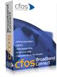 cFosBC image
