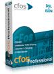 cFos image