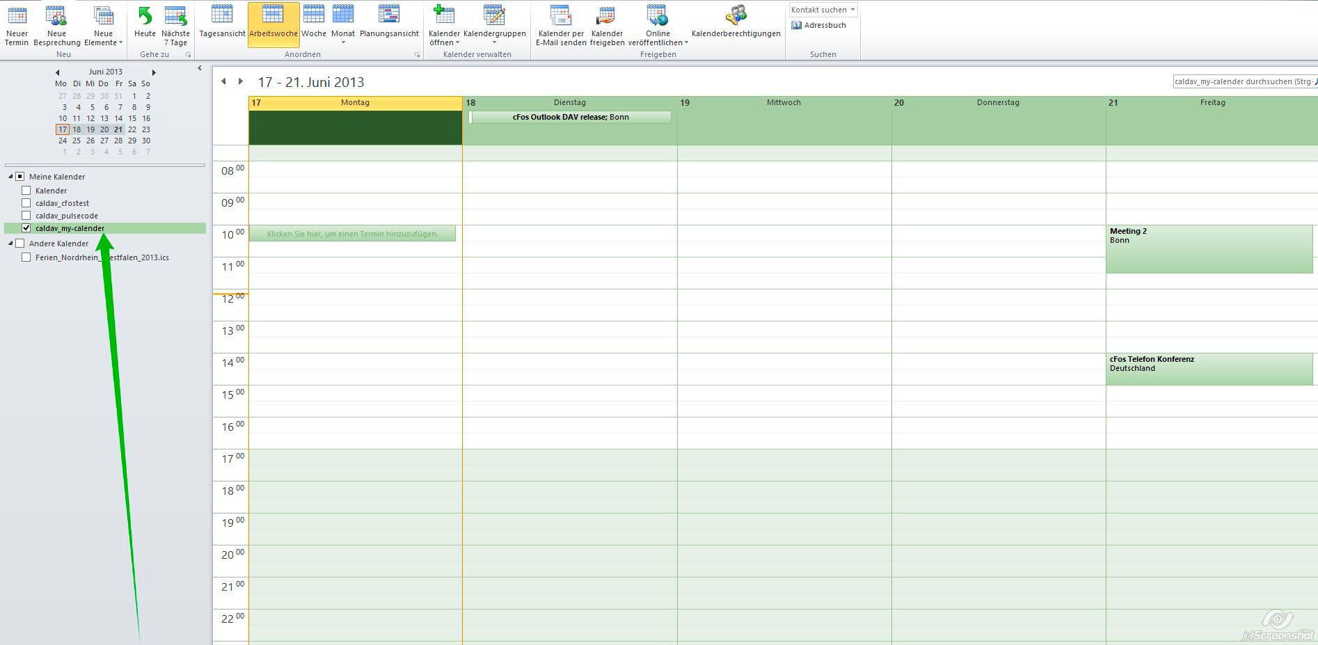 Your Outlook Calendar Google Calendar And Best Ways To
