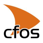 www.cfos.de