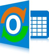 """免费获取 Outlook 日历、任务、联系人同步组件 cFos Outlook DAV丨""""反""""斗限免"""