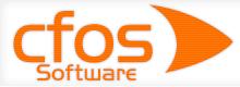 cfos logo - Bize Destek Verenler