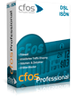 cFos/Professional box