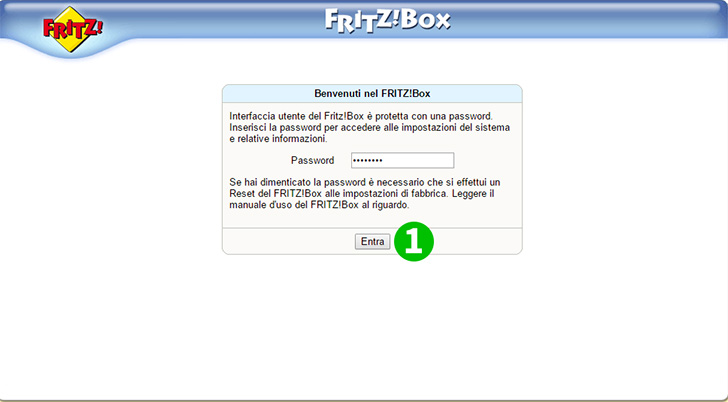 enable port forwarding for the avm fritz box 7170 web server for home users and professionals. Black Bedroom Furniture Sets. Home Design Ideas