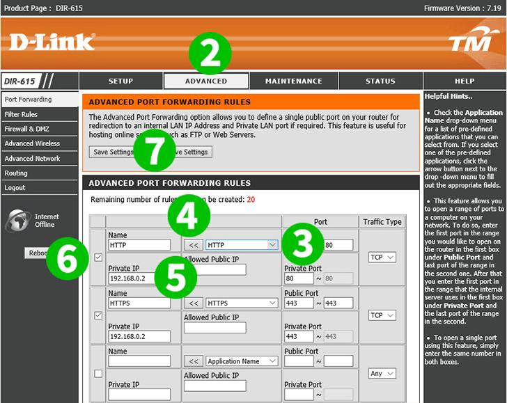 d link dir 615 software free download