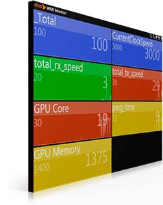 open hardware monitor deutsch